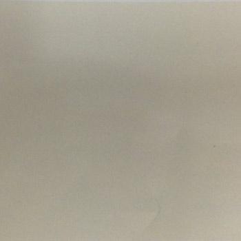 Gạch Taicera 60×60 – P67615N