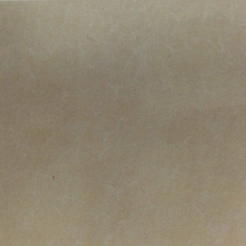 Gạch Taicera 60×60 – P67773N