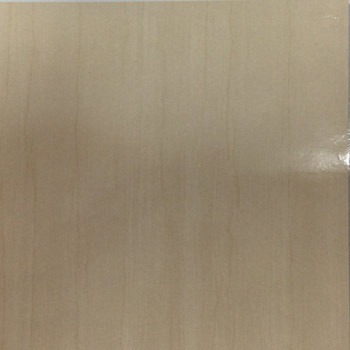 Gạch Taicera 60×60 – P87595N