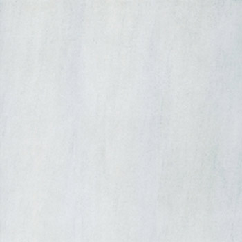 Gạch Taicera 60x60 - G68215