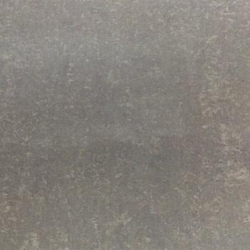 Gạch Taicera 60×60 – P67328