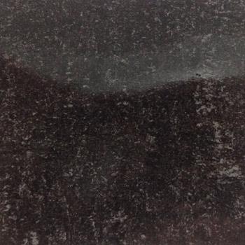 Gạch Taicera 60×60 – P67329
