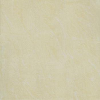 Gạch Taicera 60x60 - P67543N