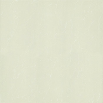 Gạch Taicera 60x60 - P67763N