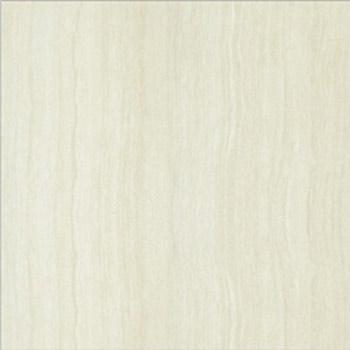 Gạch Taicera 80x80 P87202N - P67202N