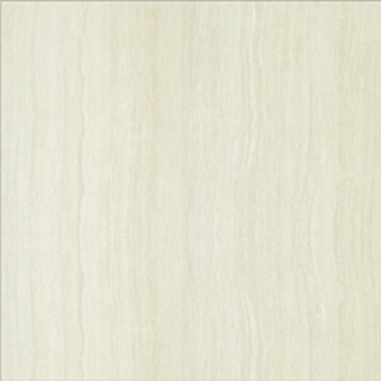 Gạch Taicera 80×80 – P87202N
