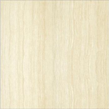 Gạch Taicera 80×80 – P87206N