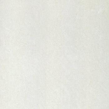 Gạch Taicera 80×80 – P87702N