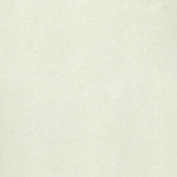 Gạch Taicera 80×80 – P87703N