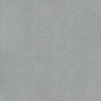 Gạch Taicera 80×80 – P87708N