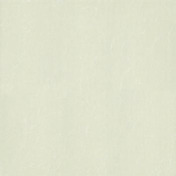 Gạch Taicera 80×80 – P87763N