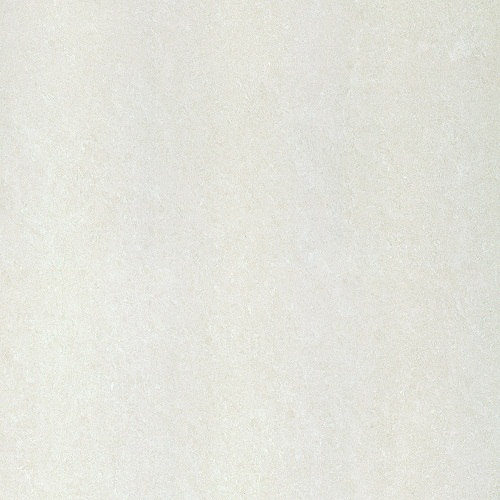 Gạch Taicera 100×100 – P10702N