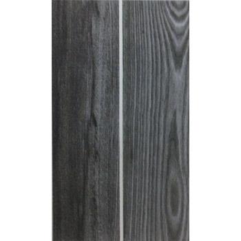 Gạch Vietceramics 15×60 – 1560AC66BE4D
