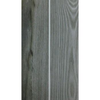 Gạch Vietceramics 15×60 – 1560AC66BE4L