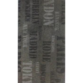 Gạch Vietceramics 20×60 – 26CWCN