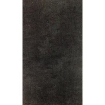 Gạch Vietceramics 20×60 – 26CWDG