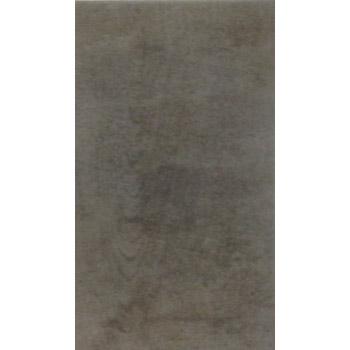 Gạch Vietceramics 20×60 – 26CWLG