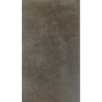 Gạch Vietceramics 20×60 – 26CWN
