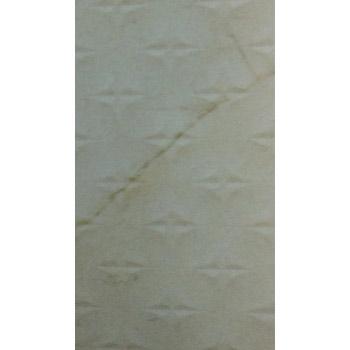 Gạch Vietceramics 20×60 – 26ESB