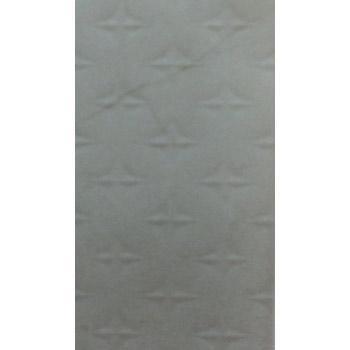 Gạch Vietceramics 20×60 – 26ESW