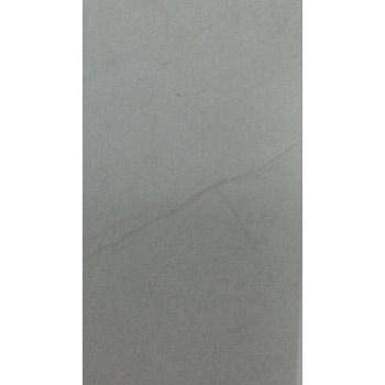 Gạch Vietceramics 20×60 – 26EW