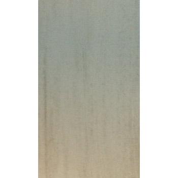 Gạch Vietceramics 20×60 – 26PWH