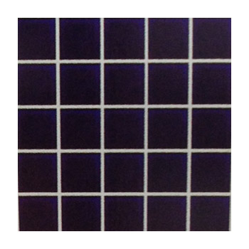 Gạch Vietceramics 30x30 - 22S-BL-10ITL