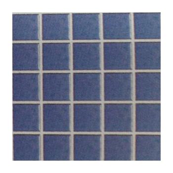 Gạch Vietceramics 30x30 - 22S-BL-9R