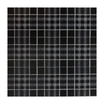 Gạch Vietceramics 30×30 – 30SB