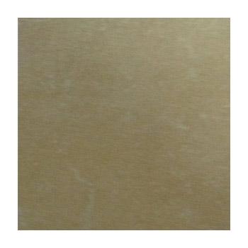 Gạch Vietceramics 30×30 – 30SN07
