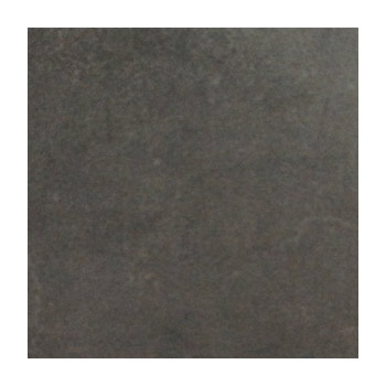 Gạch Vietceramics 30×30 – 30SN08