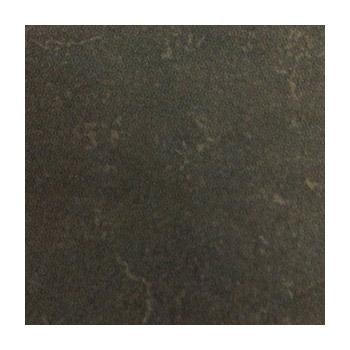 Gạch Vietceramics 30×30 – 30SN09