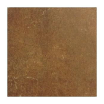 Gạch Vietceramics 30×30 – 30SN10