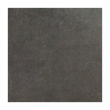 Gạch Vietceramics 30x30 - 30SN08