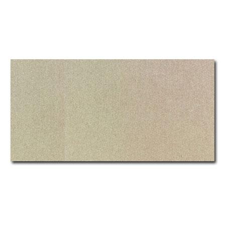 Gạch Keraben 30×60 – P2960 TRBE