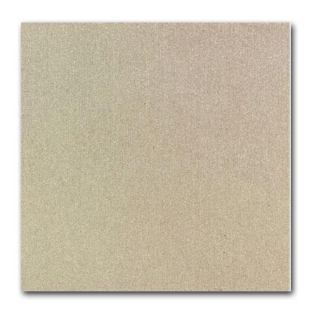 Gạch Keraben 60×60 – P6060 TRBE