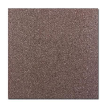 Gạch Keraben 60×60 – P6060 TRMK