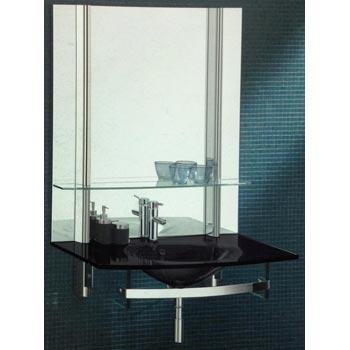 Tủ gương nhà tắm SENLI T1000B