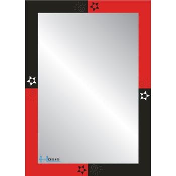 Gương phôi Thái HB1/HB2 – 701