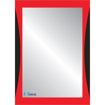 Gương phôi Thái HB1 – 702