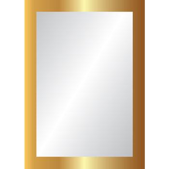 Gương phôi Thái HB1 – 734