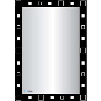 Gương phôi Thái HB1/HB2 – 738