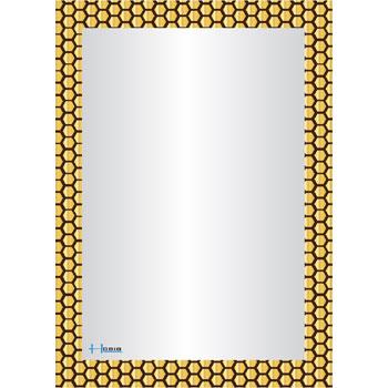 Gương phôi Thái HB1 – 746