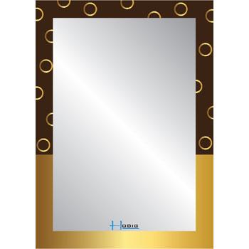 Gương phôi Thái HB1/ HB2  – 748