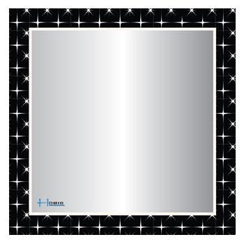 Gương phôi Thái HB1 – 808