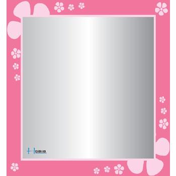 Gương phôi Thái HB1 – 809