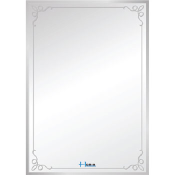 Gương phôi Thái HB5 – 003