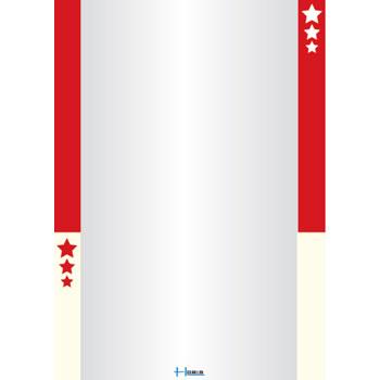 Gương phôi Thái HB6 – 002