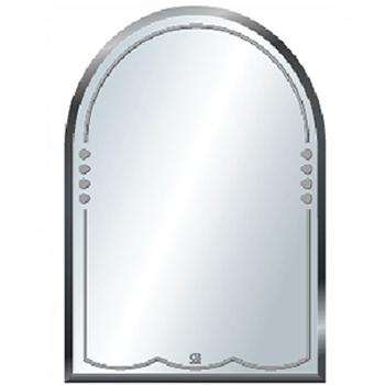 Gương phôi Mỹ QB – Q517(45×60)
