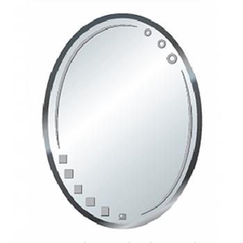 Gương phôi Mỹ QB – Q510(45×60)